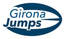 Girona Kangoo Jumps